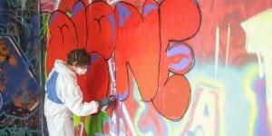 Cours Artiste peintre
