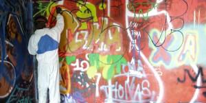 Cours Graff Art