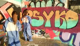 Cours-Graffiti-Lausanne-Psyko-10