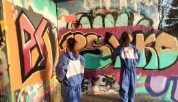 Cours-Graffiti-Lausanne-Psyko-12