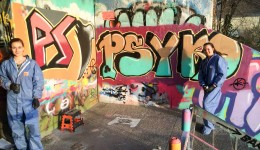 Cours-Graffiti-Lausanne-Psyko-13