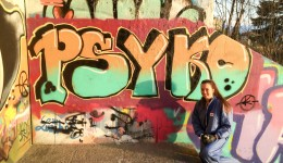 Cours-Graffiti-Lausanne-Psyko-14