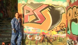 Cours-Graffiti-Lausanne-Psyko-15