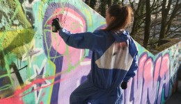 Cours-Graffiti-Lausanne-Psyko-2