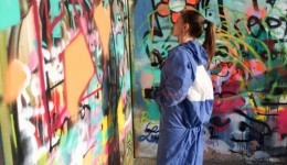 Cours-Graffiti-Lausanne-Psyko