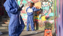 Cours-Graffiti-Lausanne-Psyko-3