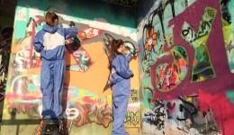 Cours-Graffiti-Lausanne-Psyko-4