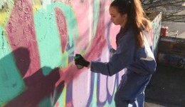 Cours-Graffiti-Lausanne-Psyko-5