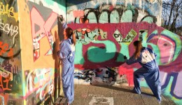 Cours-Graffiti-Lausanne-Psyko-7