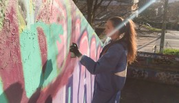 Cours-Graffiti-Lausanne-Psyko-8