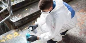 Cours Graffiti prive