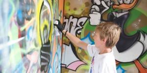 Cours-de-Graffiti-Suisse-10