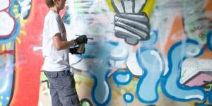 Cours-de-Graffiti-Suisse-13
