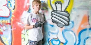 Cours-de-Graffiti-Suisse-14