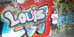 Cours-de-Graffiti-Suisse-15