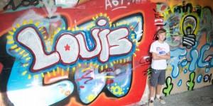 Cours-de-Graffiti-Suisse-16