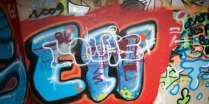 Cours-de-Graffiti-Suisse-2