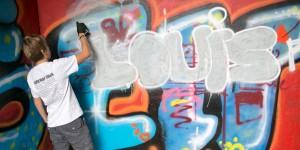 Cours-de-Graffiti-Suisse-3