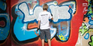 Cours-de-Graffiti-Suisse-4