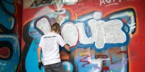 Cours-de-Graffiti-Suisse-5