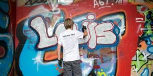 Cours-de-Graffiti-Suisse-6
