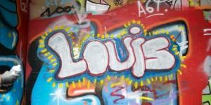 Cours-de-Graffiti-Suisse-7