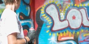 Cours-de-Graffiti-Suisse-8
