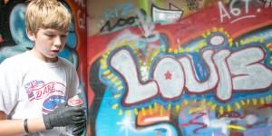 Cours-de-Graffiti-Suisse-9