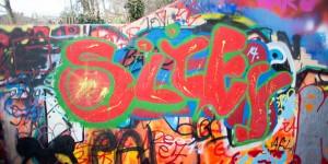 Cours_de_Graffiti-Lausanne-11