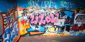 Cours_de_Graffiti-Lausanne-12