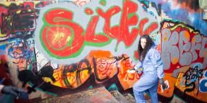 Cours_de_Graffiti-Lausanne-13