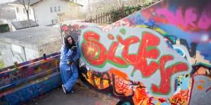 Cours_de_Graffiti-Lausanne-14