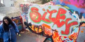 Cours_de_Graffiti-Lausanne-15
