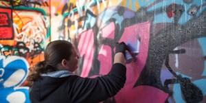 Cours_de_Graffiti-Lausanne-2