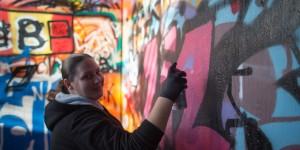 Cours_de_Graffiti-Lausanne-3