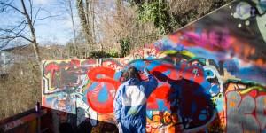 Cours_de_Graffiti-Lausanne