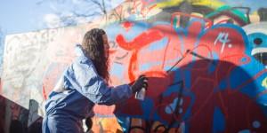 Cours_de_Graffiti-Lausanne-4