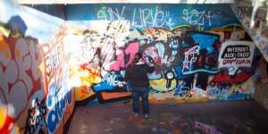 Cours_de_Graffiti-Lausanne-5