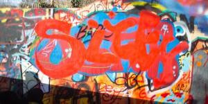 Cours_de_Graffiti-Lausanne-6