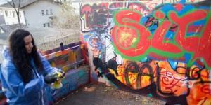 Cours_de_Graffiti-Lausanne-8