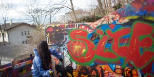 Cours_de_Graffiti-Lausanne-9