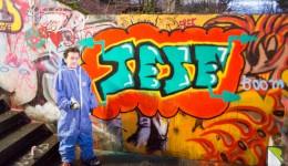 Cours_de_Graffiti_JeJe-Lausanne-2
