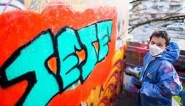 Cours_de_Graffiti_JeJe-Lausanne