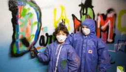 Graffiti_Lesson-Darren-Paolo-3
