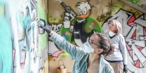 cours-graffiti-10