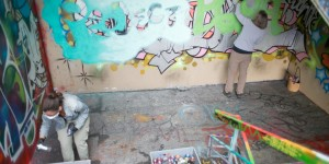 cours-graffiti-11