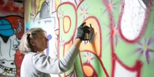 cours-graffiti-12