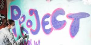 cours-graffiti-14