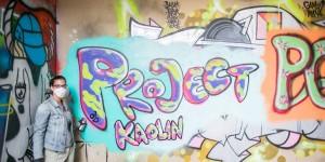 cours-graffiti-15