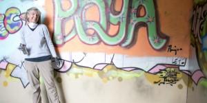cours-graffiti-16